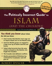 Politically Incorrect Guide to Islam