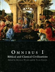 Omnibus I - Text Only