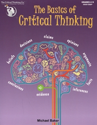 Basics of Critical Thinking