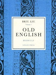 Brit. Lit. Volume 1