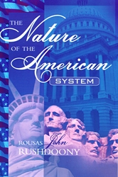 Nature of the American System
