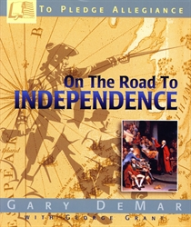 On the Road to Independence