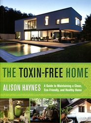 Toxin-Free Home