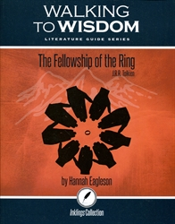 Fellowship of the Ring - Student Guide