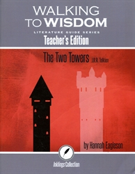 Two Towers - Teacher Guide