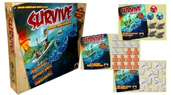 Survive Game Collection