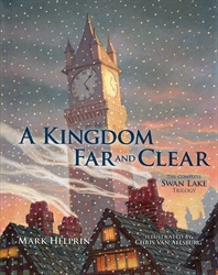 Kingdom Far and Clear