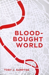 Blood-Bought World