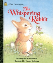 Whispering Rabbit