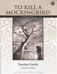 To Kill a Mockingbird - MP Teacher Guide