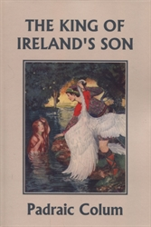 King of Ireland's Son