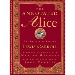 Annotated Alice
