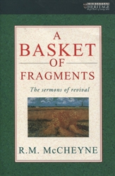 Basket of Fragments