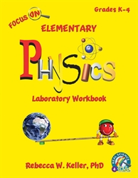 Focus On Elementary Physics - Laboratory Workbook