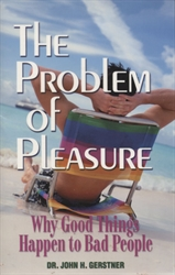Problem of Pleasure