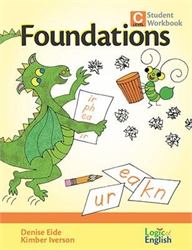 LOE Foundations C - Workbook