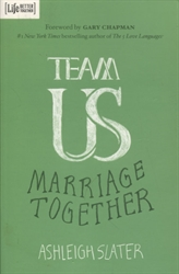 Team Us - Marriage Together