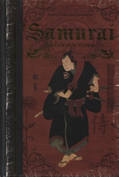 Samurai: Code of the Warrior