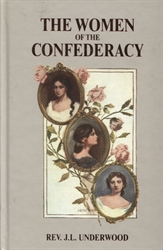 Women of the Confederacy