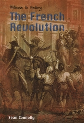 Witness to History: The French Revolution
