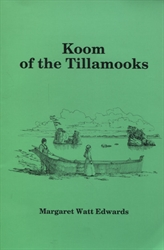 Koom of the Tillamooks