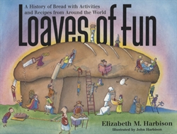 Loaves of Fun