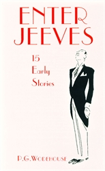 Enter Jeeves
