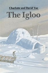Igloo, The