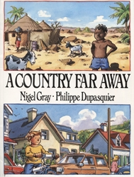Country Far Away