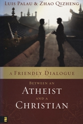 Friendly Dialogue Between an Atheist and a Christian