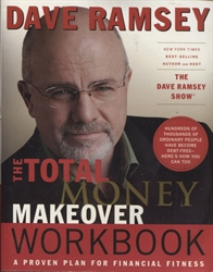 Total Money Makeover - Workbook