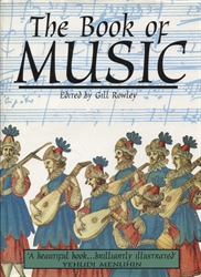 Book of Music