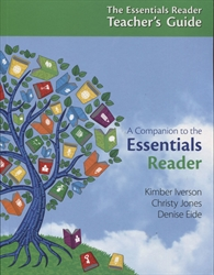 LOE Essentials Reader - Teacher's Guide