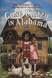 Gone Crazy in Alabama