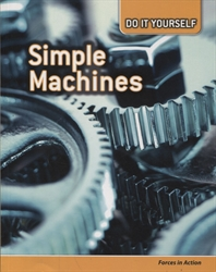 Do It Yourself: Simple Machines