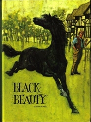 ECL: Black Beauty