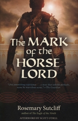 Mark of the Horse Lord