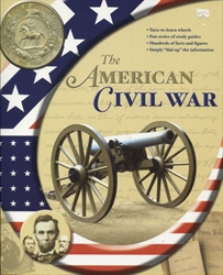 American Civil War (America Study Guide)