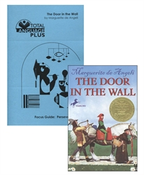 Door in the Wall - TLP Bundle