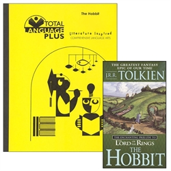Hobbit - TLP Bundle