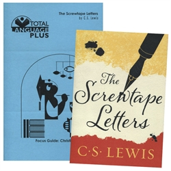 Screwtape Letters - TLP Bundle