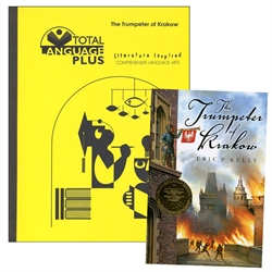 Trumpeter of Krakow - TLP Bundle