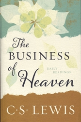 Business of Heaven