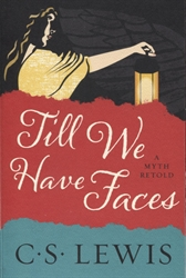 Till We Have Faces