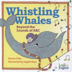 Whistling Whales