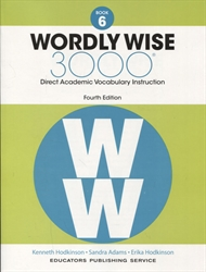wordly wise 3000 book 11 answer key old exodus books