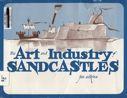 Art and Industry of Sandcastles