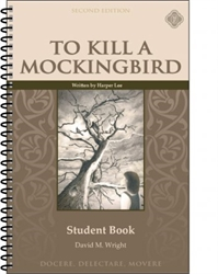 To Kill a Mockingbird - MP Student Guide