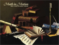 Math in Motion