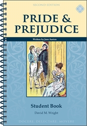 Pride and Prejudice - MP Student Guide